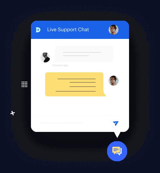 app screen 1