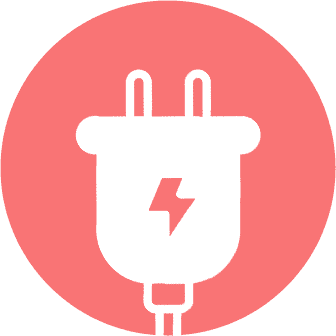 gs plugins logo 1