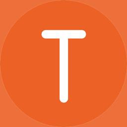 techenxt logo