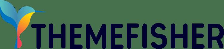 themefisher logo