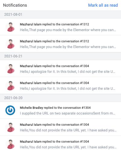 notifications img