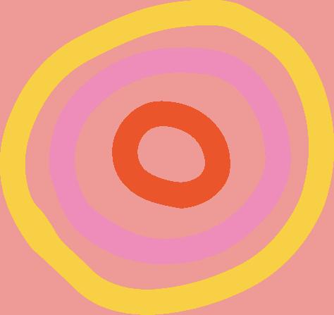 object26